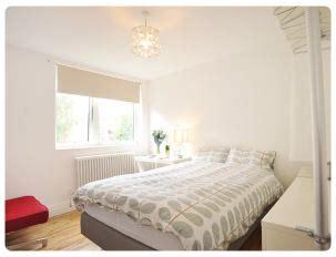appartamenti in affitto a londra prezzi affitare un appartamento a londra affitto londra
