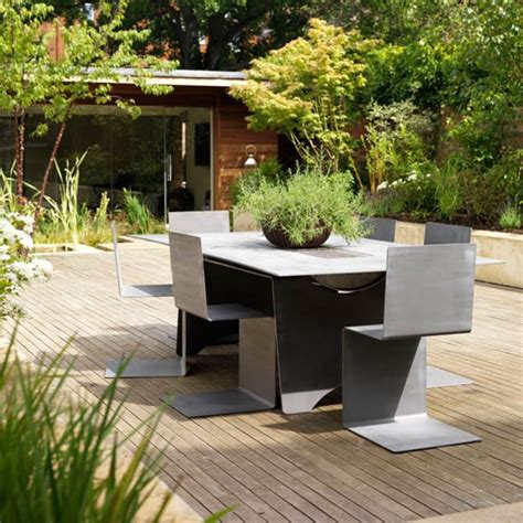 Small Backyard Privacy Ideas Gain Some Privacy Small Town Garden Ideas 10 Of The Best Housetohome Co Uk