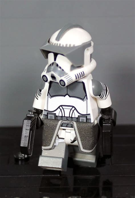 clone trooper wall display armor 100 clone trooper wall display armor star wars the