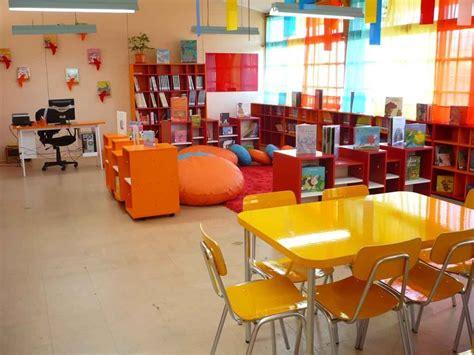 propuesta de actividades para el fomento de la lectura en la biblioteca escolar actividades