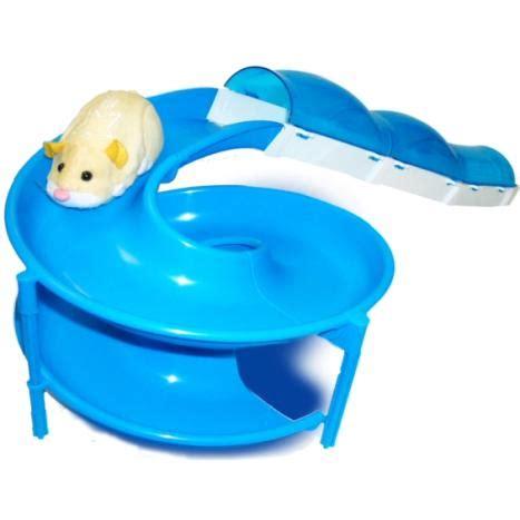Mainan Hamster Pet And Freedom mainan mainan hamster setelan bayi