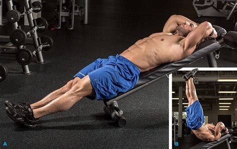 18 laws of ab
