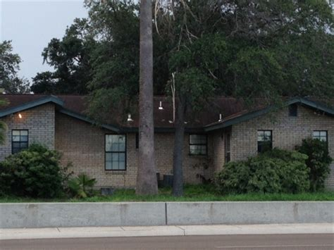 patio homes mercedes tx apartment finder