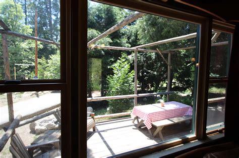 Lake Arrowhead Cabin Rentals by Lake Arrowhead Cabin Rentals Arrowhead Pine Cabins