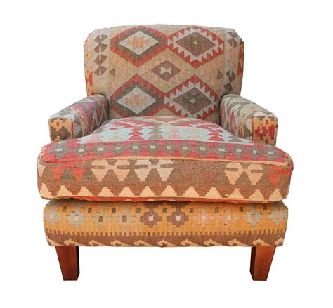 armchair worcester worcester fixed back chair in kilim 187 special offers on
