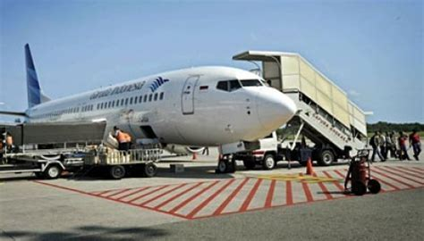 Tiket Pesawat Murah   Cari Tiket Pesawat Promo Online