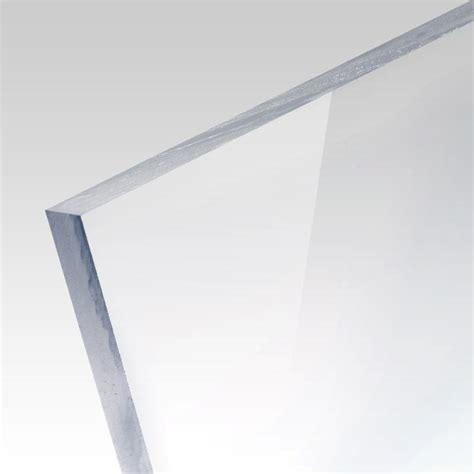 bilder aus acrylglas plexiglas 174 platte transparent farblos zuschnitt