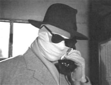 l homme invisible 1532958277 l homme invisible de ralph smart 1958 zoom scifi movies