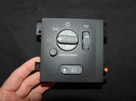 2000 gmc lights sparky s answers 2000 gmc jimmy no dash lights