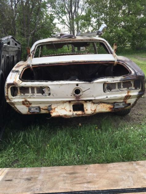 1967 camaro ss project car for sale 1968 camaro rs project car 1967 1968 1969 rs ss