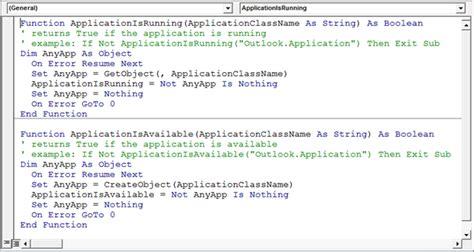 Excel Vba On Error Resume Next by Excel Vba On Error Resume Next Resume Ideas