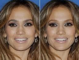 How to Lighten Eyebrows   New Health Advisor