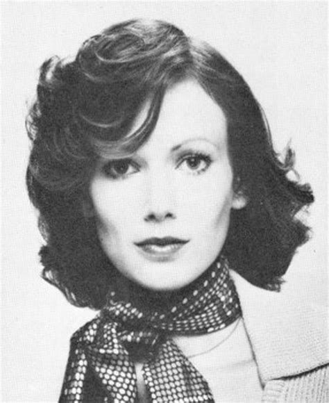 short short haircuts of the 70s hairstyles 1970s