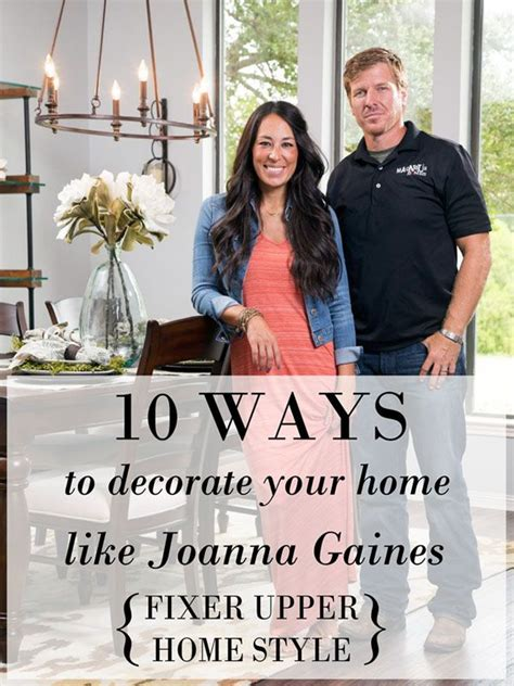 1000 Images About Joanna Gaines The Magnolia Mom On | 1000 images about fixer upper joanna gaines magnolia
