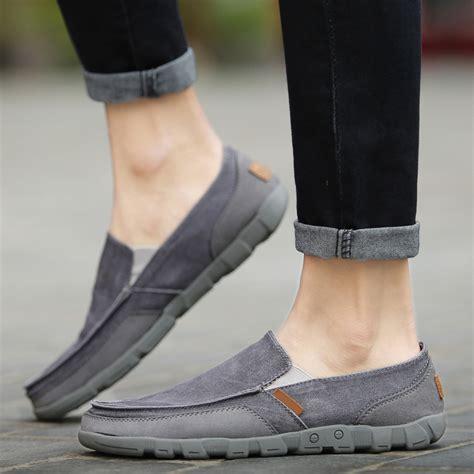 popular crocs canvas shoes buy cheap crocs canvas shoes