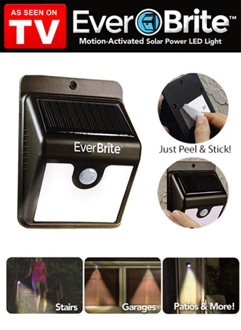 ever brite led light carolwrightgifts com great gift ideas as seen on tv and