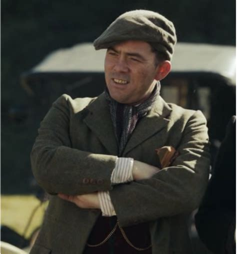 johnny dogs johnny dogs peaky blinders wiki fandom powered by wikia