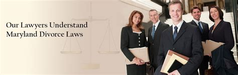 Best divorce lawyers in ohio