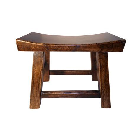 asian stools benches 17 best images about antique asian furniture on pinterest