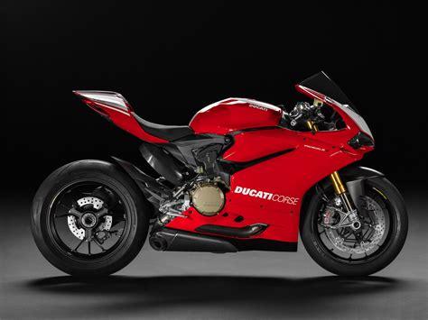 Mini Motorrad Ducati by Ducati Panigale R 2017 Agora Moto
