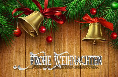 Schöne Weihnachtliche Bilder by Sch 246 Ne Spr 252 Che Und W 252 Nsche Frohe Weihnachten