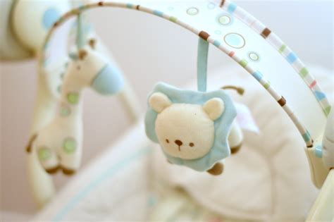 baby swings for bigger babies the best fathers day gifts from kids