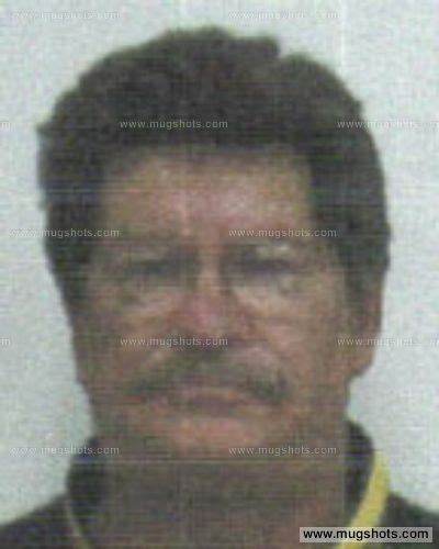 Butte County California Court Records A Mugshot A Arrest Butte County Ca Booked For Prior