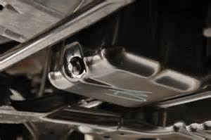 when should a new car get an change learn how to change your own fuel rewards 174