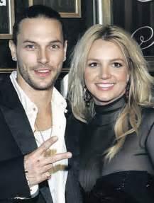 Britneys Divorcing K Fed Fashion Change by Hopes To Boyfriend Sam Asghari But