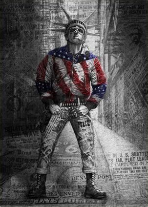 yankee doodle means true meaning of yankee doodle dandy