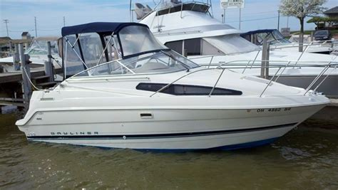 boat rentals bay head nj bay head new and used boats for sale
