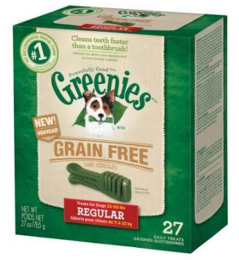 vet recommended dental chews win greenies dental chews for dogs or cats 15 gc or paypal luckyirishhop