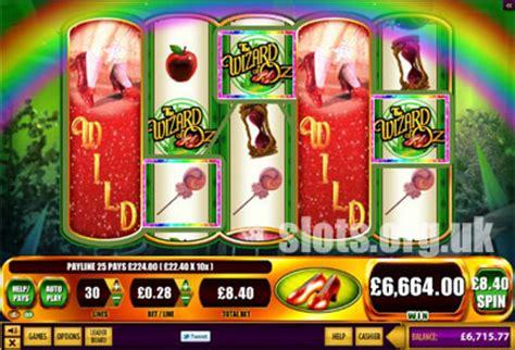 ruby slippers slots wizard of oz ruby slippers slot machine slots uk