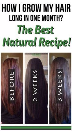 oil treatment how long to stay in the dryer best hairmask ever doubles up hairgrowth hair