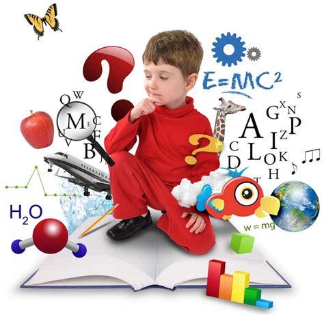 imagenes de hijos inteligentes los programas para ni 241 os muy inteligentes tutorific