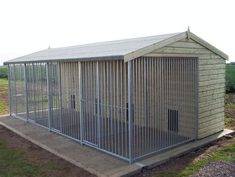 Outdoor Dog Kennels Bing Images | coon dogs on pinterest coon hunting hunting and duck