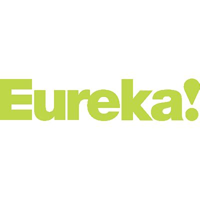 Eureka Magic 125 Led Lantern eureka magic 125 led lantern moosejaw