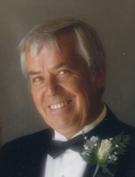 obituary for allen hanson forbes funeral home cremations