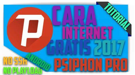internetam gratis telkomsel dengan apk pshipon cara internet gratis di android no ssh no playload