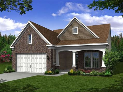 siding for houses colors brick and siding color combinations 28 images brick house color schemes the home