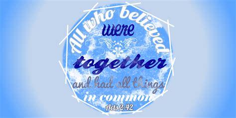Online Resume Websites by Acts 2 42 Alex Becker