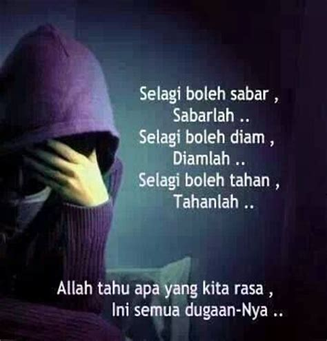 17 best images about kata mutiara on my prayer depression and itu