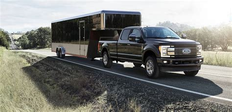 ford military 2017 ford super duty military tough work ready