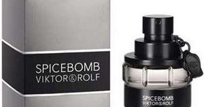 Harga Parfum Merk Oriflame daftar 6 merek parfum pria terfavorit yang mu memikat