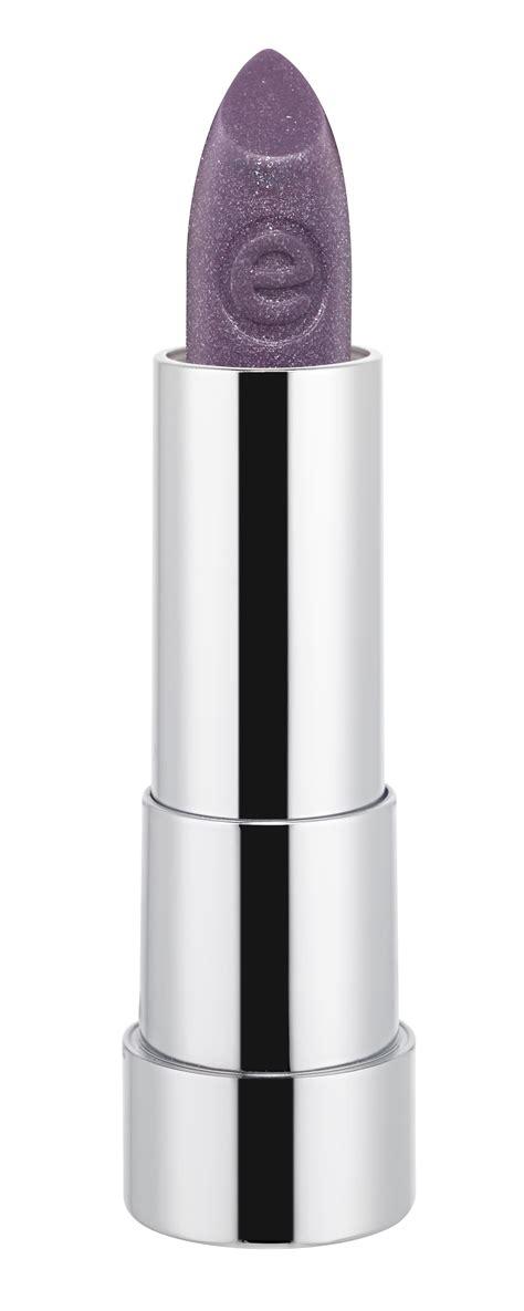 Lipstick Schweiz essence sheer shine prisma glow lipstick 17 beautynature ch