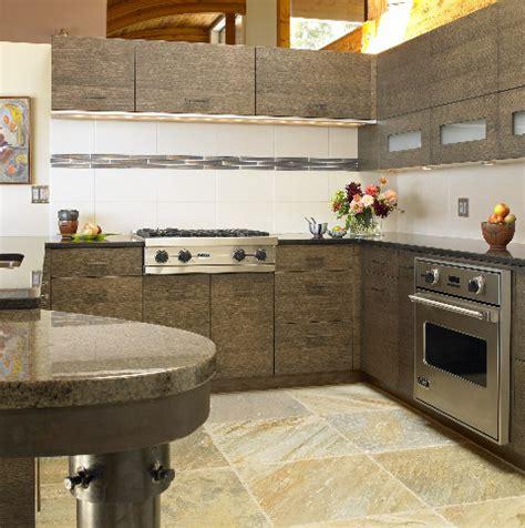 modern island kitchen design using slate kitchen photo 491836 a modern rustic island kitchen modern kitchen other