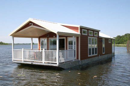 Exceptional Cumberland Lake Cabin Rentals #8: House-boat-.jpg