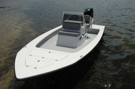 bay boats used texas research 2014 majek boats 2200 xtreme on iboats