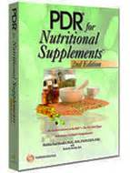 reference books for vitamins physicians desk reference pdr drugs herbs and