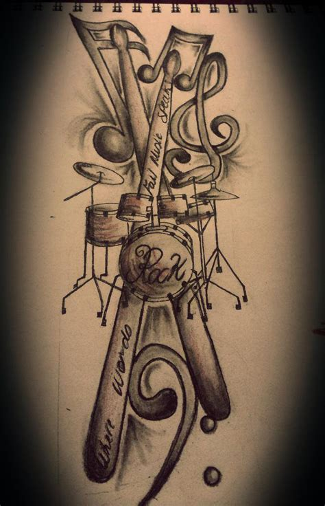 tattoo pen and paper nataleigh dee on twitter quot me my art charcole pencil